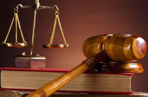 İzmir'de bir kişi aynı işyerinde çalıştığı eşine yaklaşmama cezası aldı