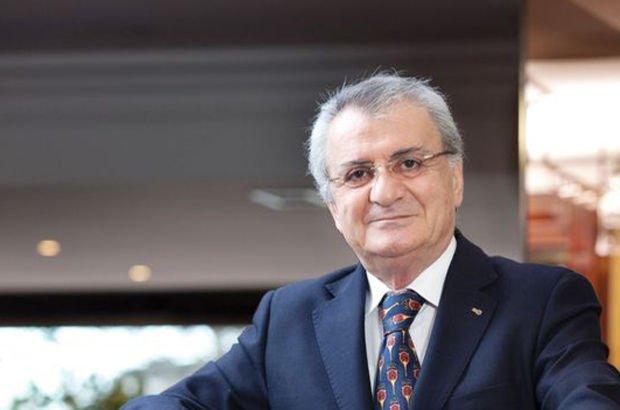 Türkiye Otelciler Birliği Timur Bayındır