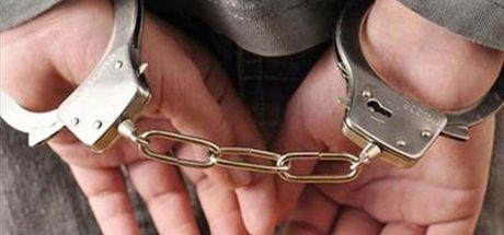 SON DAKİKA! İstanbul'da 'ByLock'tan ilk ceza verildi