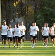 Galatasaray Avusturya yolcusu!