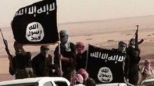 ABD: DEAŞ'ın 7 elebaşı öldürüldü