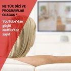 FACEBOOK TV GELİYOR! TARİH BELLİ OLDU