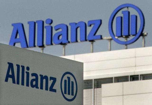 Ankara zirvesine hangi Alman şirketleri katıldı?