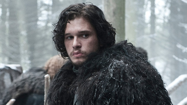 Game of Thrones'un Türk versiyonu olsaydı kimler oynardı?