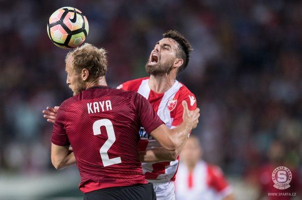 Semih Kaya ilk maçında mağlup! Avrupa Ligi'nde gecenin sonuçları