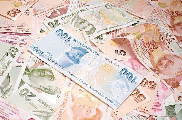 Türkiye'de en çok harcama konuta yapıldı