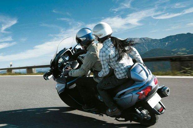 motorsiklet, gümrük vergisi