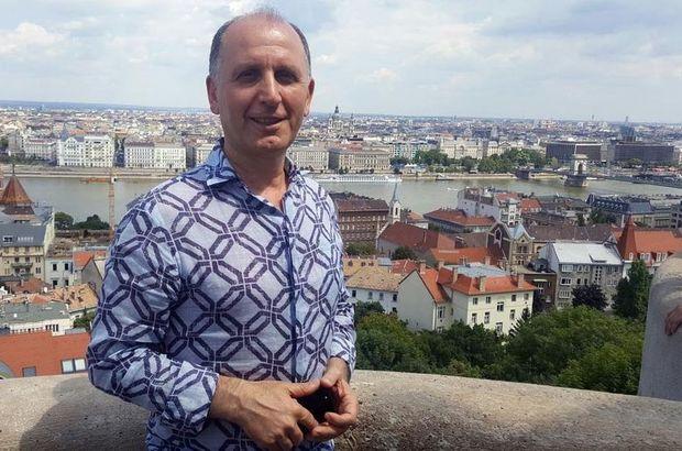 Trabzonspor kurullarından Usta'ya destek