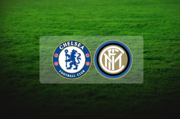 Chelsea İnter maçı hangi kanalda, saat kaçta? Uluslararası Şampiyonlar Kupası