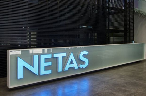Netaş'tan ZTE Cooperatif'e pay satışı