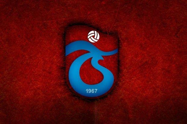 Trabzonspor taraftarlarına hediye dağıtacak