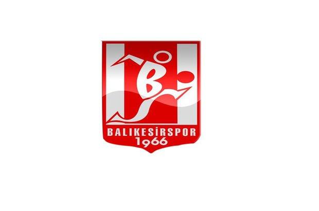 CAS, Balıkesirspor'un transfer yasağını kaldırdı