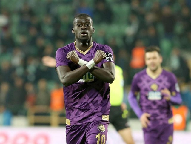 Cenk Ergün'den transfer açıklaması! Galatasaray transfer haberleri!