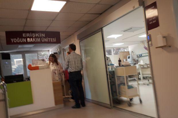 İzmir Rıdvan Çengel