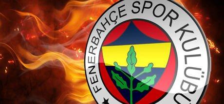 Fenerbahçe, Badstuber ile anlaştı