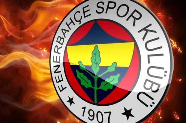 Fenerbahçe, Badstuber ile anlaştı! Badstuber kimdir? Fenerbahçe transfer haberleri