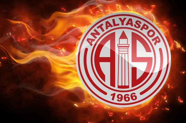 Antalyaspor Sebastian Giovinco transferi - Giovinco kimdir?
