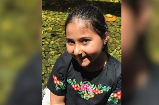 Gazeteci Ersin Çelik'in kızı trafik kazasında hayatını kaybetti