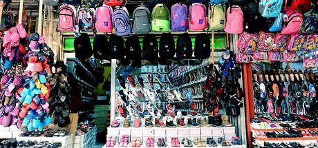 Gümrük ve Ticaret Bakanı Tüfenkci: Güvensiz ürüne tolerans yok