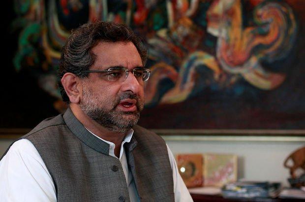 Pakistan'ın yeni planı belli oldu: Önce geçici başbakan, sonra kardeş Şerif!