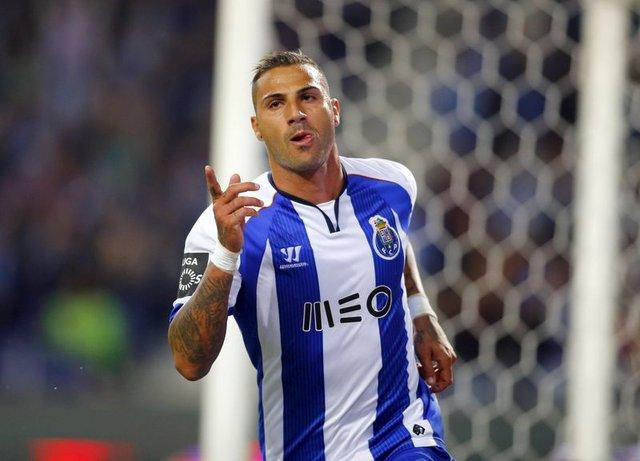 Porto'dan Süper Lig'e gelen futbolcular
