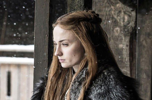 Game of Thrones 7. sezon 3. bölüm ne zaman?