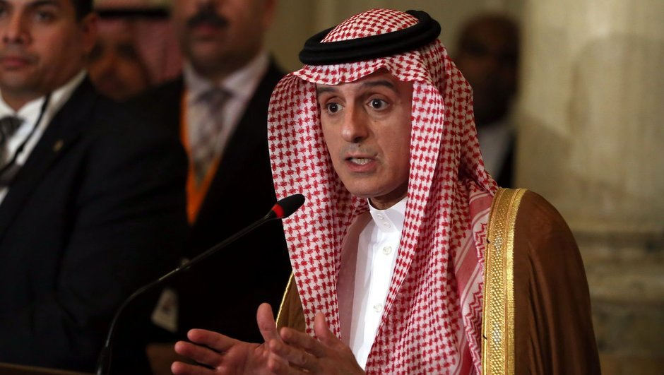 Suudi Arabistan ile Katar arasında hac gerilimi