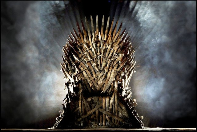HBO hack'lendi: Hedef Game of Thrones!