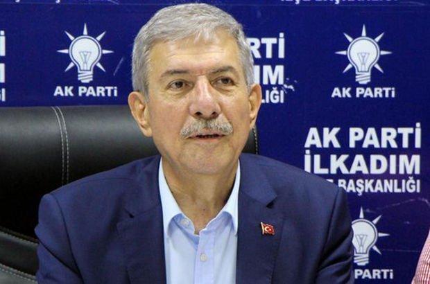 Ahmet Demircan