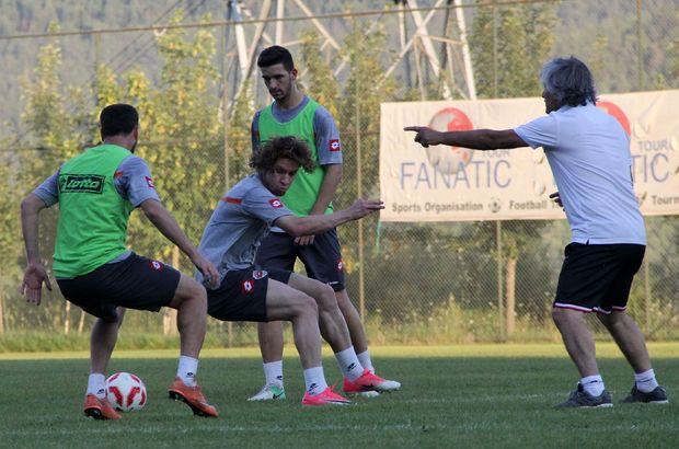Kemal Kılıç Adanaspor