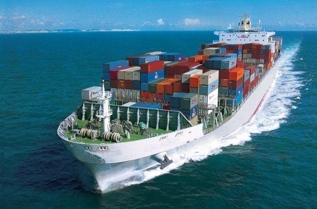 Dış ticaret açığı Haziran'da yüzde 9.1 azaldı