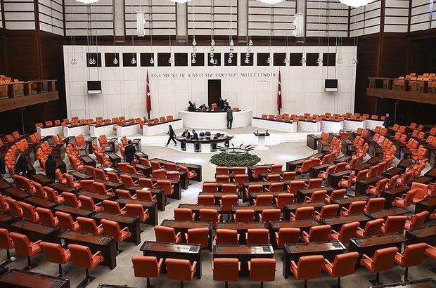 Eski Sivas Milletvekili Ahmet Cevat Odyakmaz vefat etti