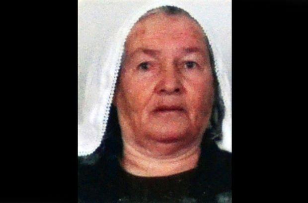 Kayseri'de çiğ et yerken nefes borusu tıkanan kadın öldü