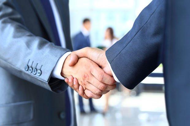 Yazıcılar Holding, Özilhan Sınai Yatırım (ÖSYAŞ) ve Anadolu Endüstri Holding birleşti