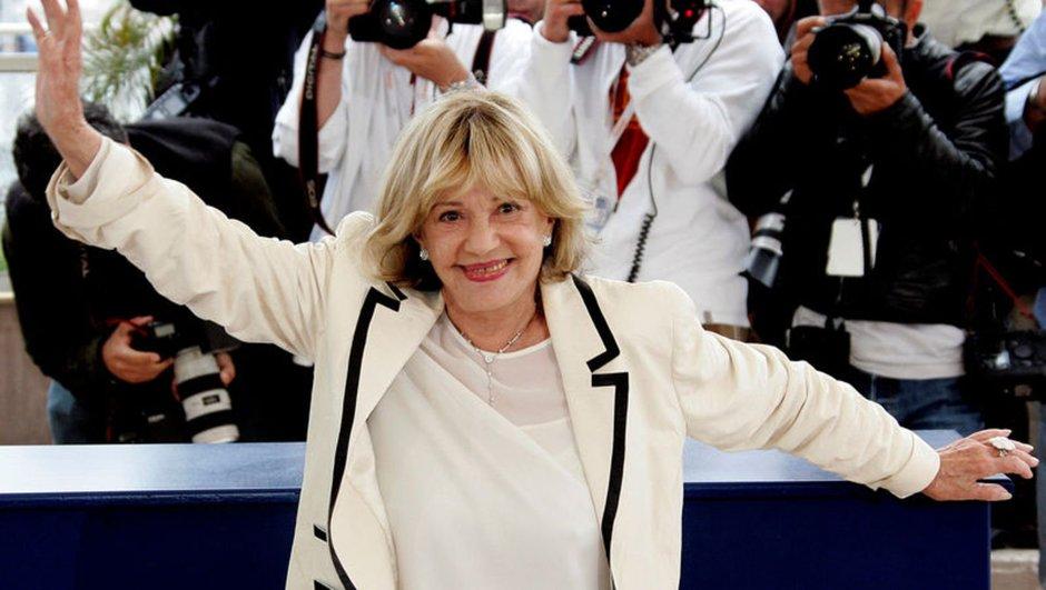 Fransız oyuncu Jeanne Moreau hayatını kaybetti