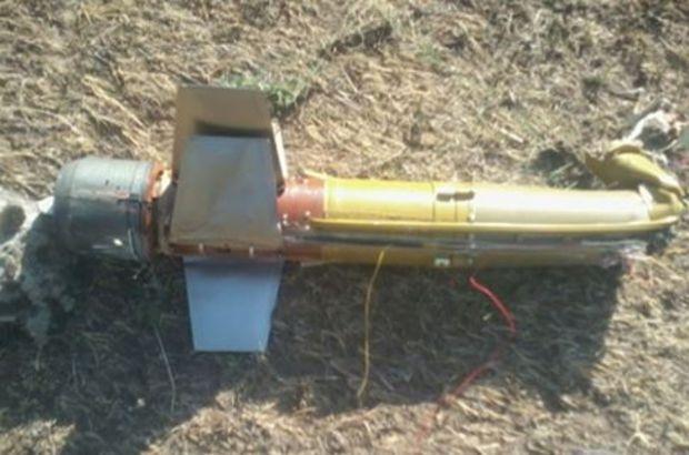 TSK Zap'ı vurdu! 4 terörist etkisiz hale getirildi
