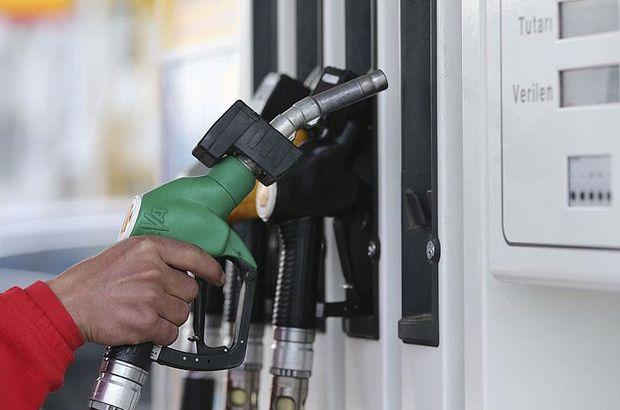 benzin, benzine zam, benzin fiyatları