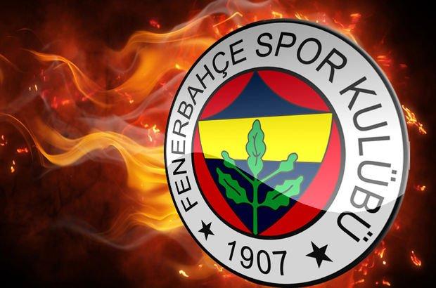 Fenerbahçe, Simon Kjaer'in Sevilla'ya transferini açıkladı