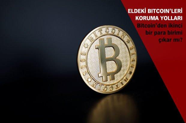 Bitcoin'de kaos: 1 Ağustos'ta yeni para birimi BTC çıkacak mı? SegWit güncellemesi işe yarayacak mı?