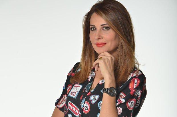 Hande Kazanova'dan günlük burç yorumları... (01 Ağustos 2017)