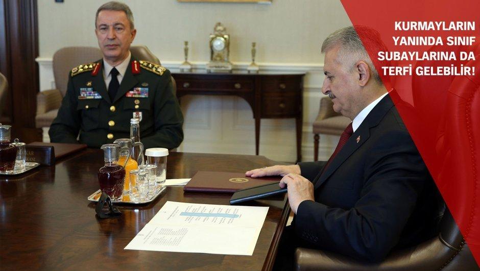 Yüksek Askeri Şûra