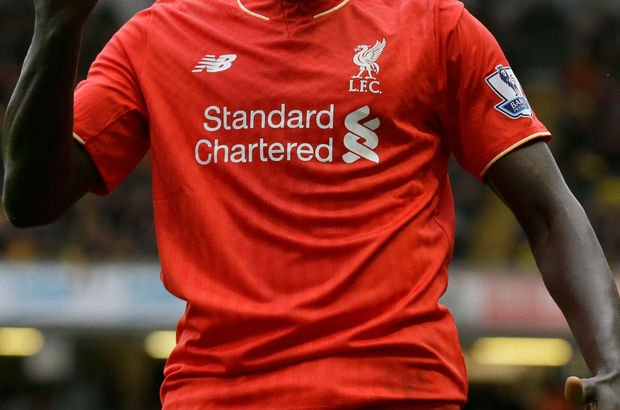 Liverpool'dan Malatya'ya transfer!