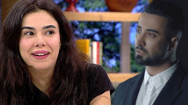 Asena Atalay ile Tan Taşçı aşk mı yaşıyor?