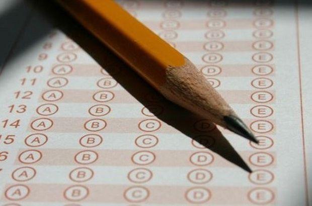 AÖF üç ders sınavı sonuçları açıklandı