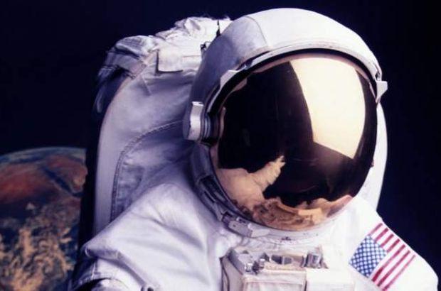 NASA'dan rekor ücretli iş ilanı: Gezegen koruma memuru aranıyor
