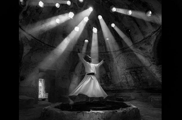 Türk fotoğrafçıya National Geographic'ten birincilik