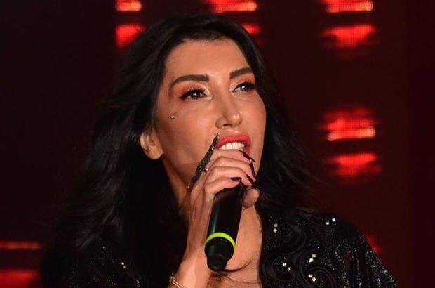 Hande Yener, sahte Youtube tıklarına savaş açtı