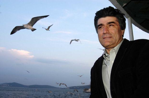 Hrant Dink davasında 4 sanık hakkında tahliye kararı