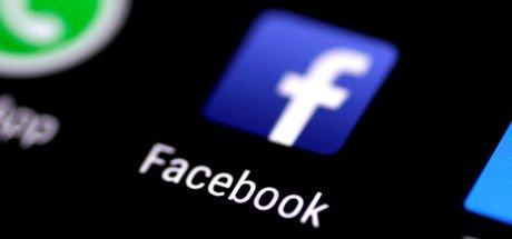 Facebook, Hikayeler özelliğini masaüstü için test ediyor