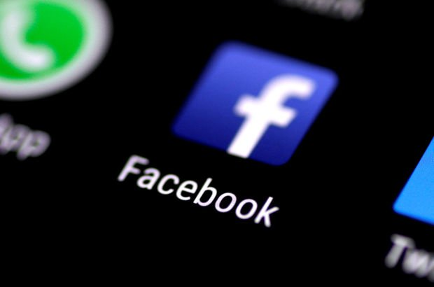 Facebook testlere başladı